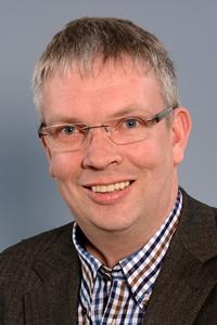 Martin Obermann