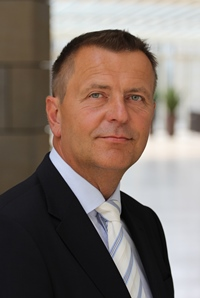 Christof Rasche MdL (kooptiert)