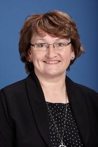 Dr. Gabriela Jonas-Ahrend