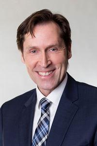 Michael Dörrer