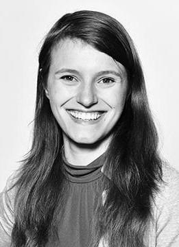 Lisa Efferz (Beisitzerin)