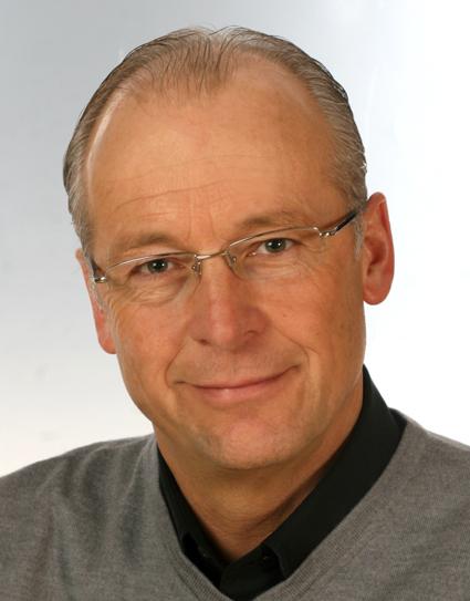 Wilhelm Glarmin